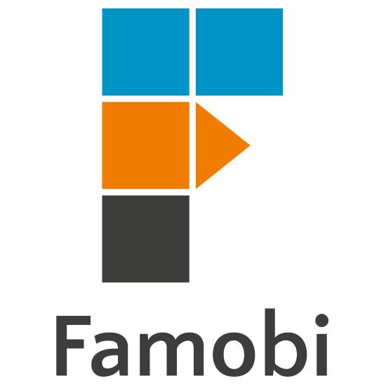 Famobi